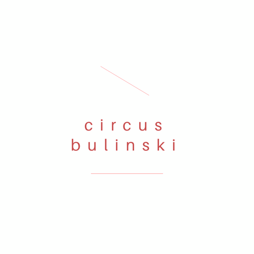Circus Bulinski